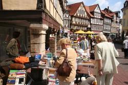 Flohmarkt-03